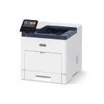 Начало продаж новых принтеров и МФУ формата А4 от Xerox