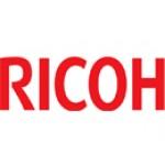 ЛИНКО стала официальным поставщиком Ricoh