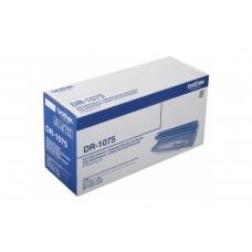 DR1075 Барабан DR-1075 для Brother HL1110/1112/1212/DCP1510/1512/1612/MFC1810/1815/1912 (10000стр)