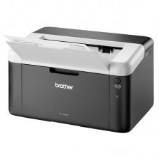 HL1212WR1 Принтер Brother HL-1212WR, A4, 32Мб, 20стр/мин, GDI, WiFi, USB, лоток 150л, старт.картридж 1000стр