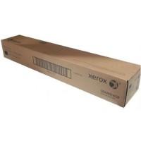 006R01659 Тонер-картридж черный (30K) XEROX Color С60/C70