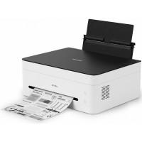 Лазерный принтер Ricoh SP 150