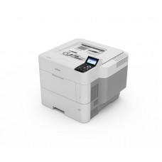 Лазерный принтер SP 5300DN